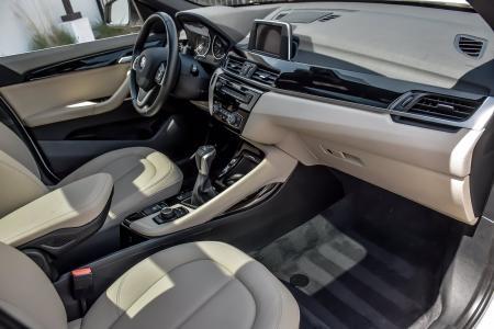 Used 2016 BMW X1 xDrive28i X-Line Premium | Downers Grove, IL