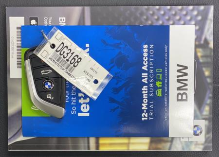 Used 2019 BMW X1 sDrive28i X-Line Premium   Downers Grove, IL