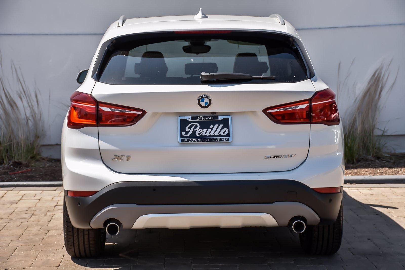 Used 2019 BMW X1 sDrive28i X-Line Premium | Downers Grove, IL