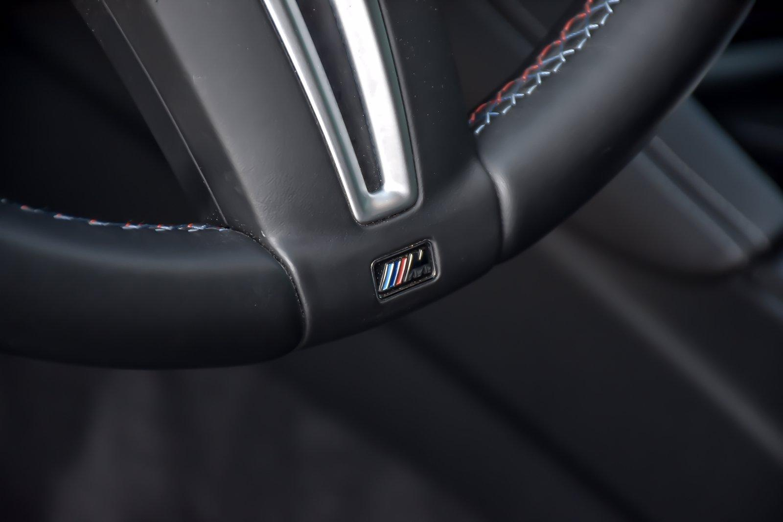 Used 2018 BMW M4 Competition   Downers Grove, IL