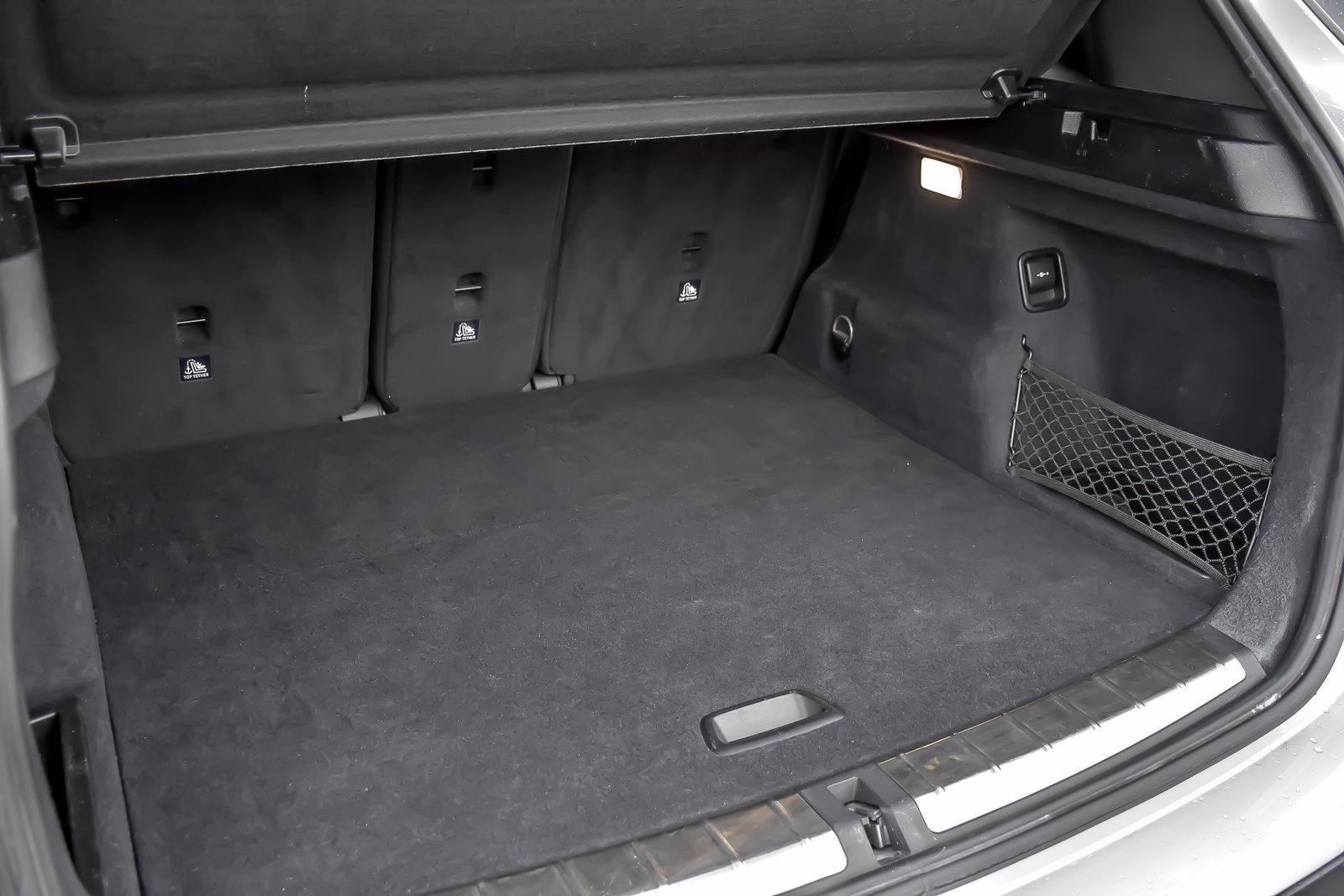 Used 2018 BMW X1 xDrive28i X-Line | Downers Grove, IL