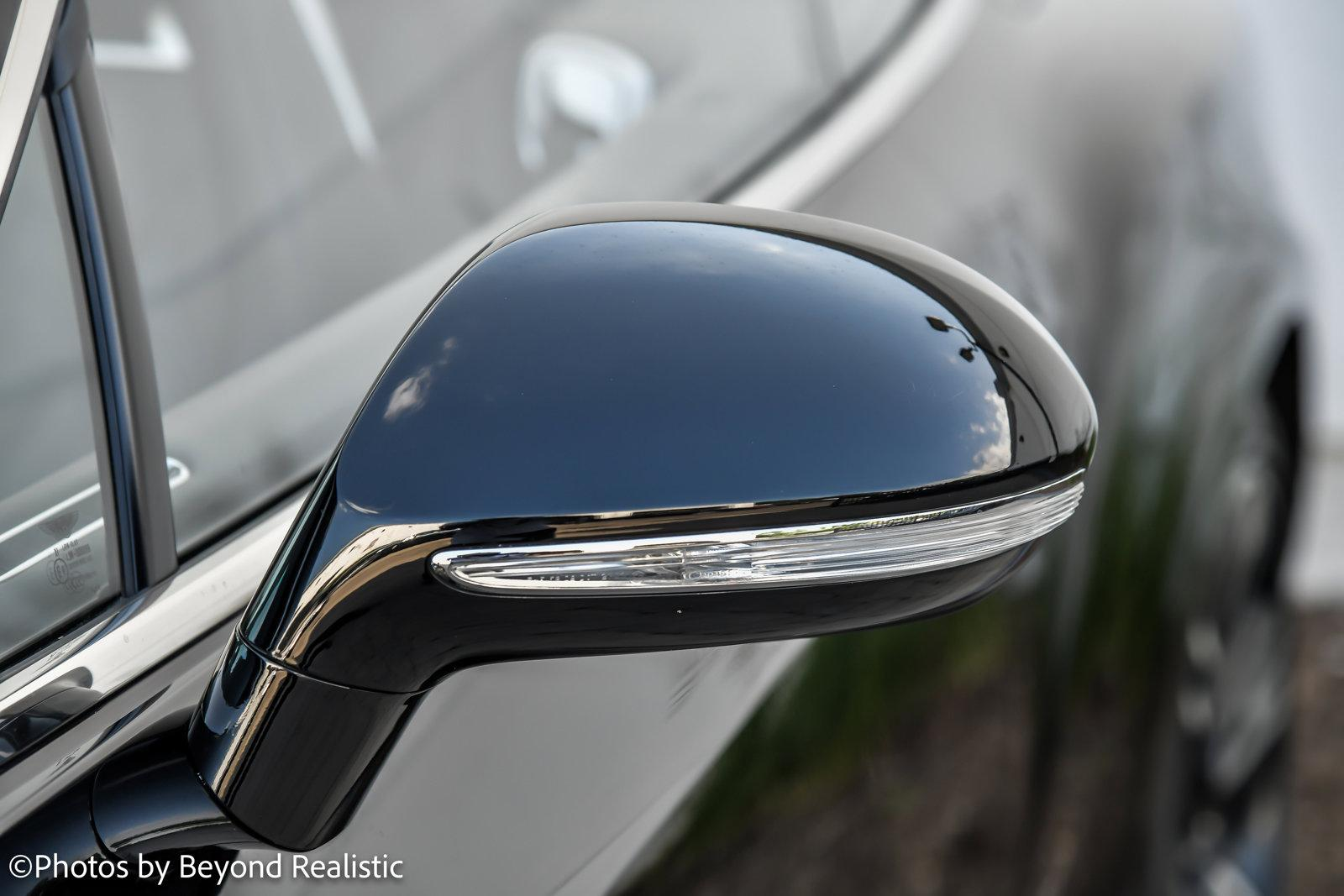 Used 2014 Bentley Continental GT V8 Mulliner Convertible | Downers Grove, IL