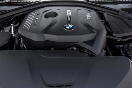 Used 2018 BMW 3 Series 330i xDrive Sport-Line Premium  With Navigation | Downers Grove, IL