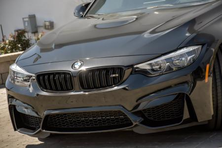 Used 2018 BMW M3 Competition Executive | Downers Grove, IL