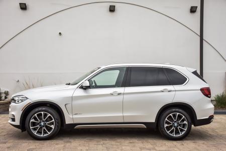 Used 2018 BMW X5 xDrive35i X-Line Premium, 3rd Row, | Downers Grove, IL