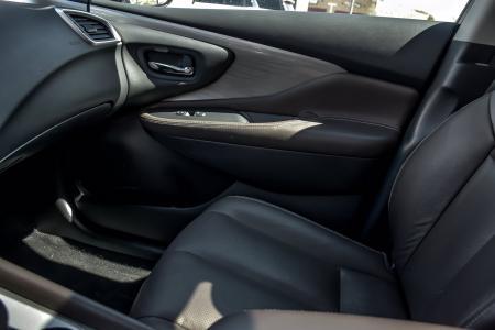 Used 2015 Nissan Murano SL   Downers Grove, IL