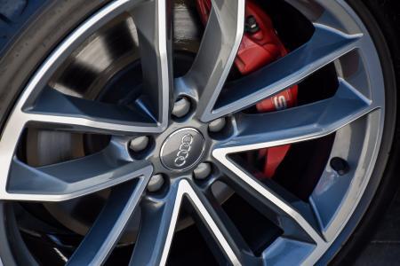 Used 2018 Audi S5 Sportback Prestige S-Sport With Navigation | Downers Grove, IL