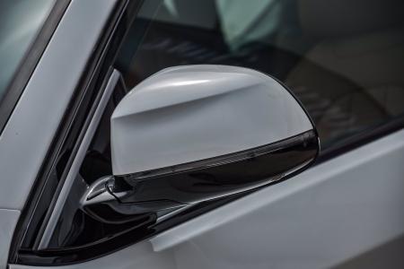 Used 2017 BMW X6 xDrive35i M-Sport Premium | Downers Grove, IL