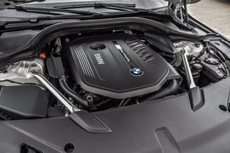 Used 2018 BMW 6 Series 640i xDrive Gran Turismo M-Sport Executive | Downers Grove, IL