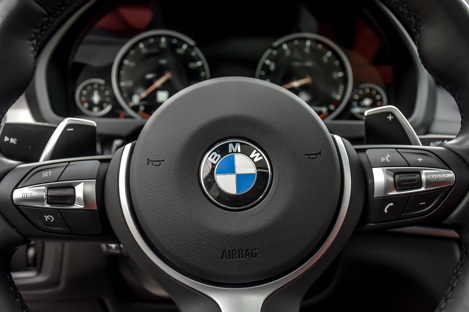 Used 2018 BMW X6 xDrive35i M-Sport | Downers Grove, IL