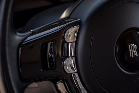 Used 2016 Rolls-Royce Dawn  | Downers Grove, IL
