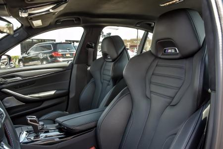 Used 2018 BMW M5 Executive | Downers Grove, IL