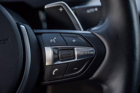 Used 2018 BMW X6 xDrive35i M-Sport   Downers Grove, IL