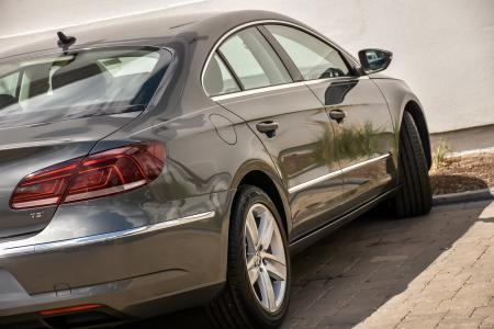 Used 2016 Volkswagen CC Sport | Downers Grove, IL