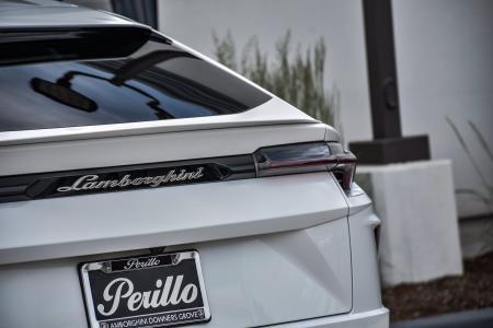 Used 2020 Lamborghini Urus  | Downers Grove, IL