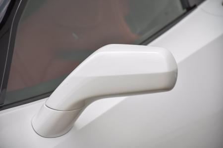 Used 2014 Chevrolet Corvette Stingray 3LT | Downers Grove, IL