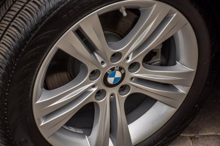 Used 2018 BMW 3 Series 330i xDrive Luxury Premium Sports Wagon   Downers Grove, IL