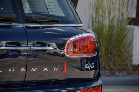 Used 2017 MINI Cooper Clubman With Tech Pkg/Navigation | Downers Grove, IL