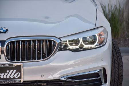 Used 2019 BMW 5 Series 530e xDrive iPerformance Luxe/Prem | Downers Grove, IL