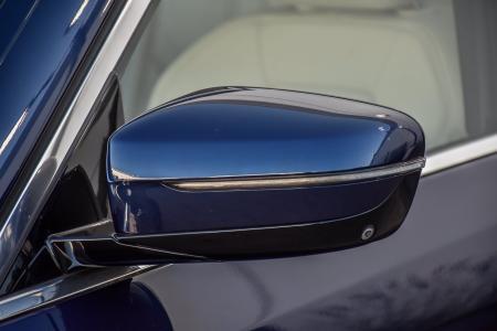 Used 2018 BMW 5 Series 530i xDrive Sport-Line Premium Executive | Downers Grove, IL
