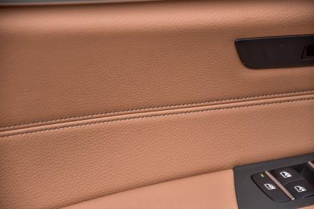 Used 2018 BMW 5 Series 530i xDrive Premium | Downers Grove, IL