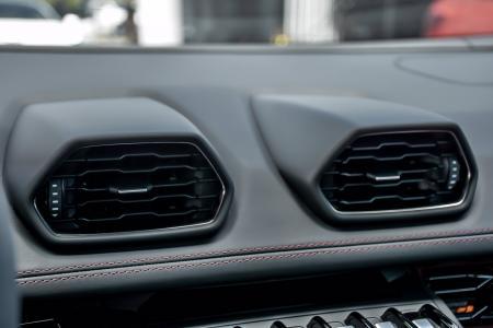 Used 2021 Lamborghini Huracan EVO  | Downers Grove, IL