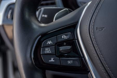 Used 2018 BMW 5 Series 540i xDrive Premium | Downers Grove, IL