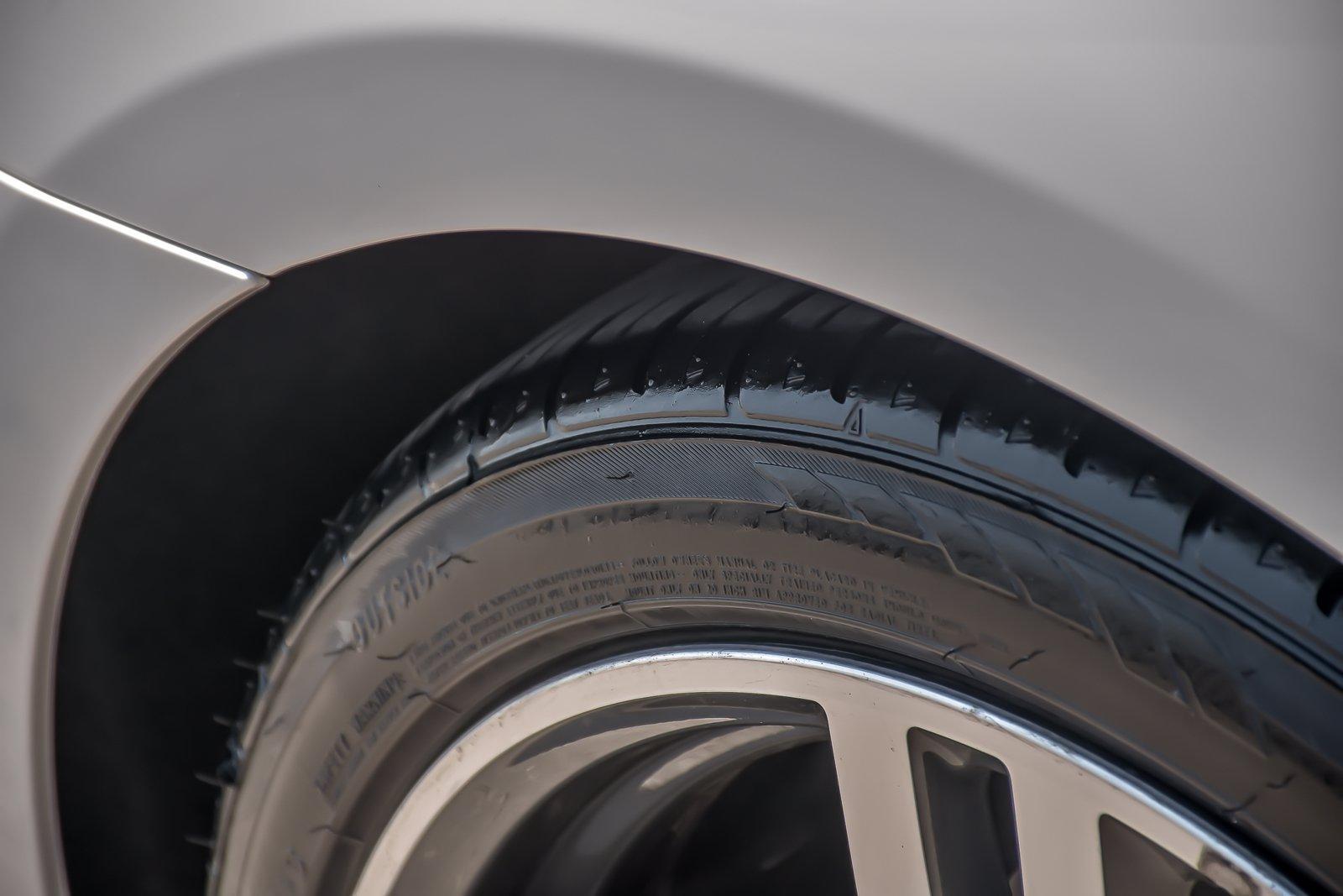 Used 2019 BMW 7 Series 750i xDrive M-Sport | Downers Grove, IL