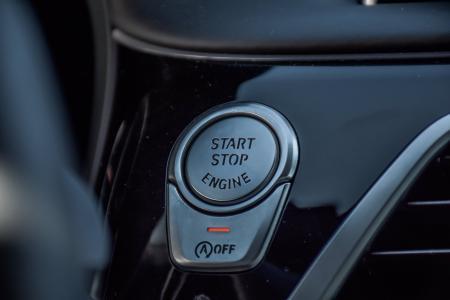 Used 2018 BMW 7 Series 750i xDrive Executive M-Sport | Downers Grove, IL