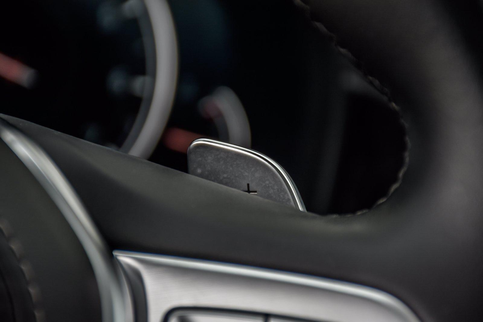 Used 2019 BMW 7 Series 740i M-Sport   Downers Grove, IL