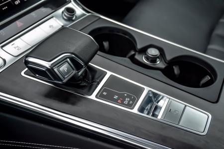 Used 2019 Audi A6 Prestige | Downers Grove, IL