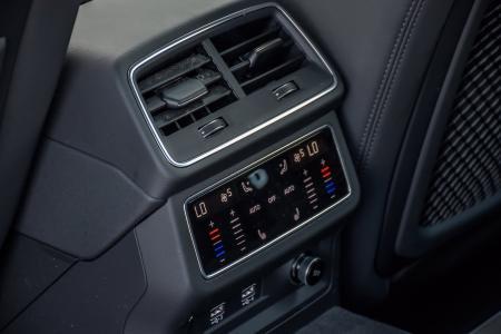 Used 2019 Audi A6 Premium Plus   Downers Grove, IL