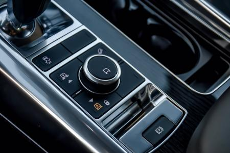 Used 2019 Land Rover Range Rover Sport HSE Dynamic | Downers Grove, IL
