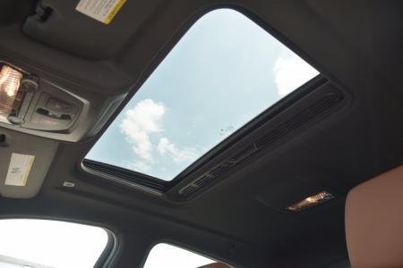 Used 2018 BMW X4 xDrive28i Premium | Downers Grove, IL