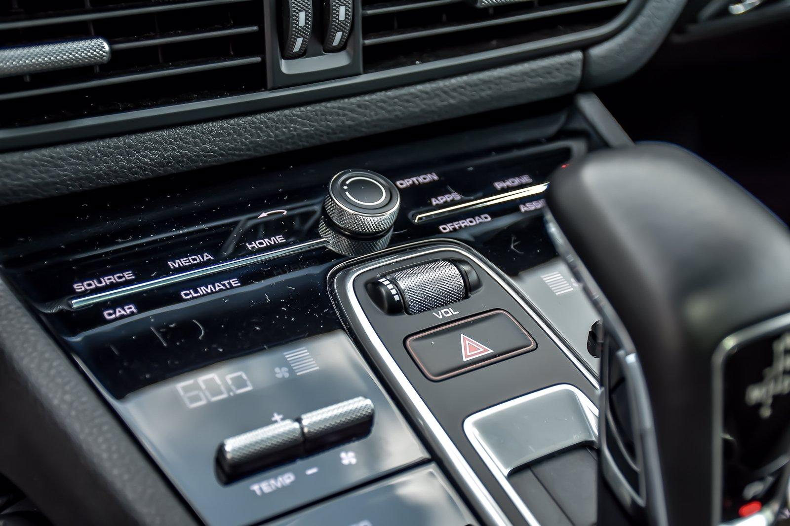 Used 2019 Porsche Cayenne Premium | Downers Grove, IL
