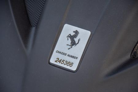 Used 2019 Ferrari GTC4Lusso T | Downers Grove, IL