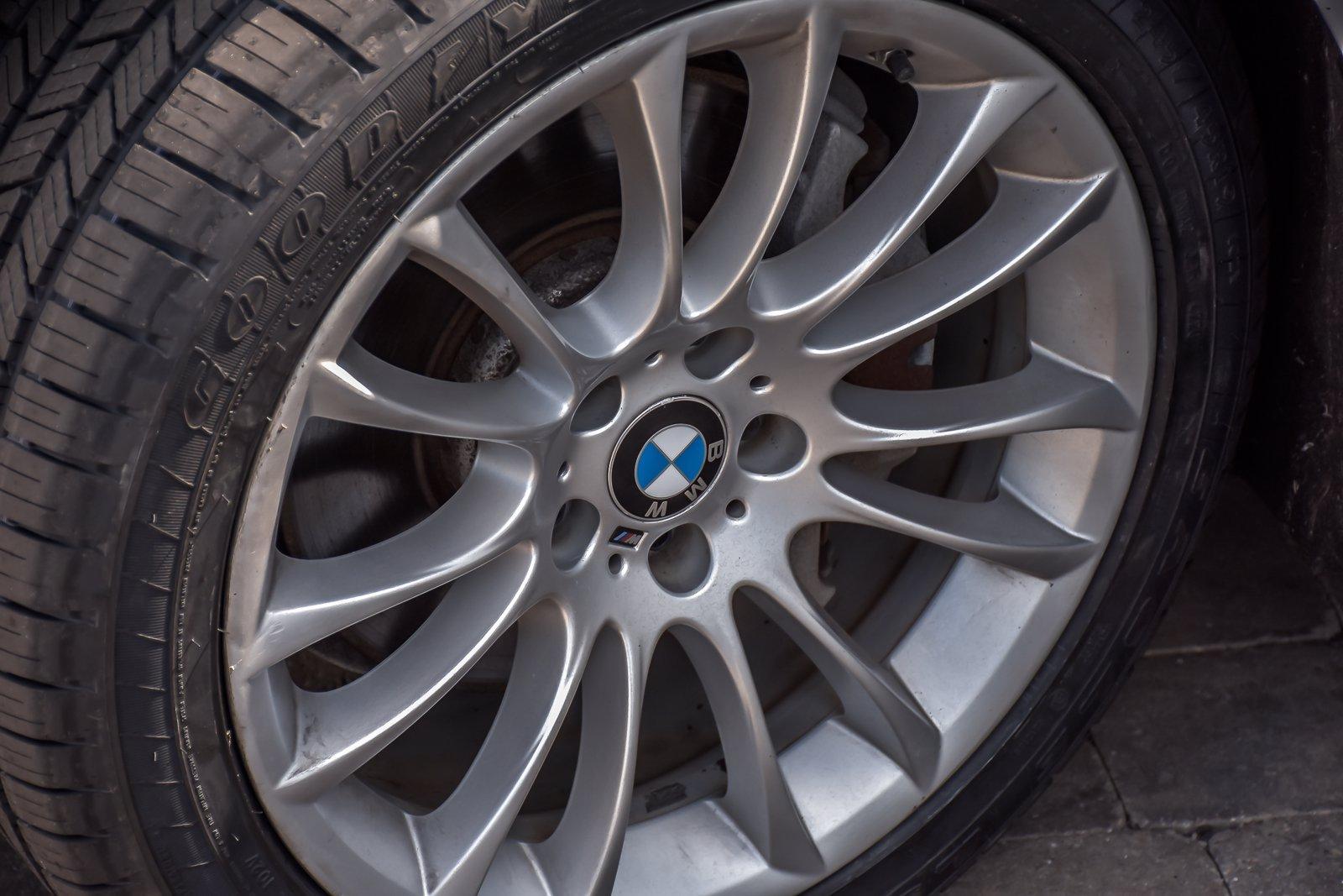Used 2015 BMW 7 Series 740Li xDrive M-Sport Executive | Downers Grove, IL