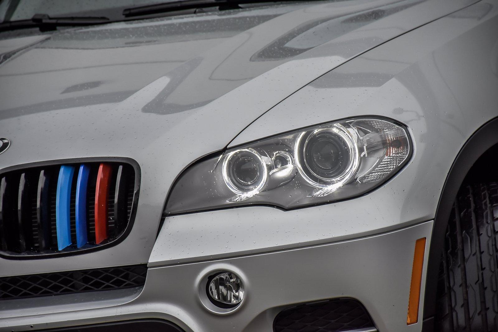 Used 2012 BMW X5 35i Sport Activity | Downers Grove, IL