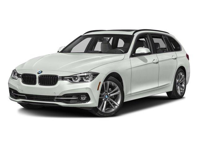 Used 2018 BMW 3 Series 330i xDrive Sports Wagon | Downers Grove, IL