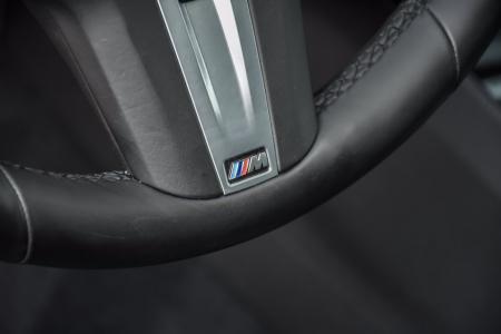 Used 2019 BMW 5 Series M550i xDrive Premium Pkg 2 | Downers Grove, IL