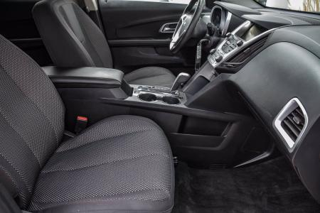 Used 2013 Chevrolet Equinox LT | Downers Grove, IL