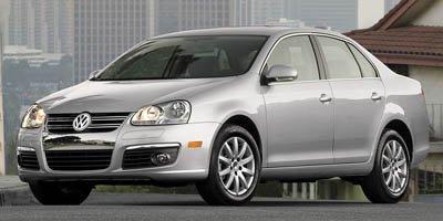 Used 2006 Volkswagen Jetta Sedan Value Edition | Downers Grove, IL