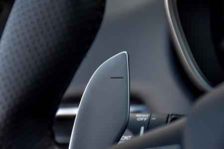 Used 2020 Maserati Levante S GranSport | Downers Grove, IL