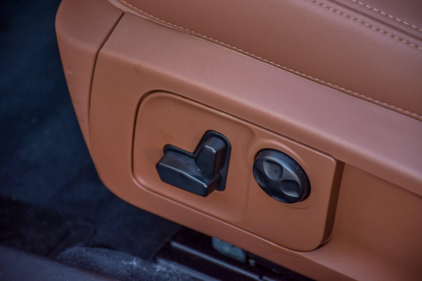 Used 2020 Maserati Ghibli S Q4   Downers Grove, IL