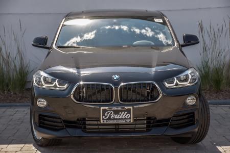 Used 2020 BMW X2 xDrive28i Premium   Downers Grove, IL
