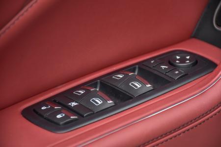 Used 2019 Maserati Levante GranLusso   Downers Grove, IL