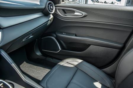 Used 2020 Alfa Romeo Giulia Sport Nero Edizione | Downers Grove, IL