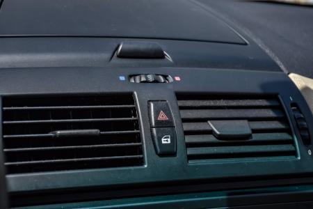 Used 2006 BMW X3 3.0i | Downers Grove, IL