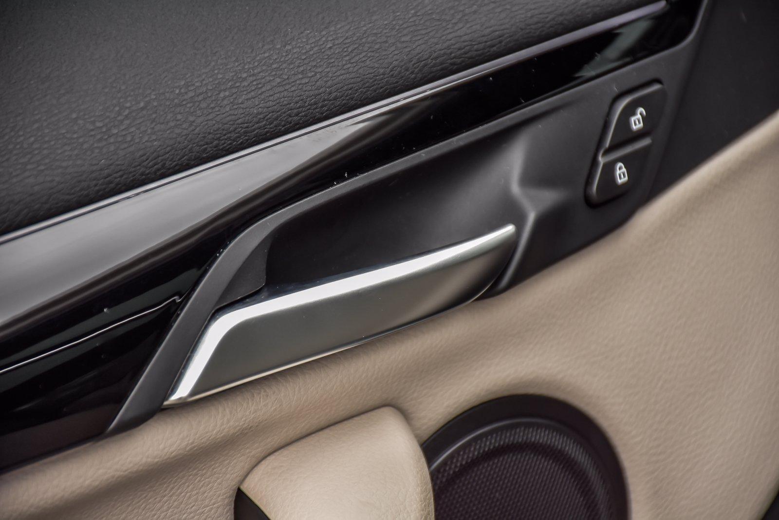 Used 2019 BMW X2 xDrive28i | Downers Grove, IL