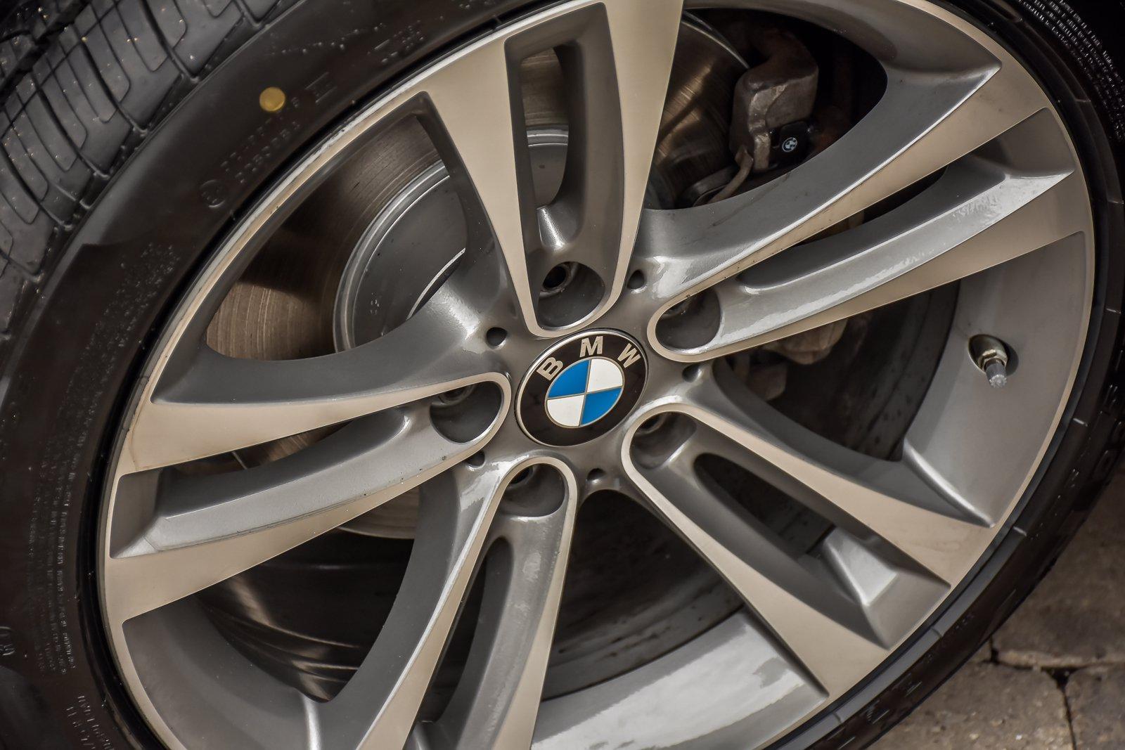Used 2018 BMW 4 Series 430i xDrive Gran Coupe Sport-Line Premium   Downers Grove, IL